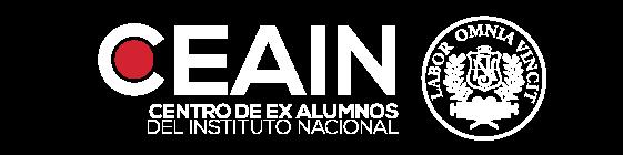 Centro de Ex Alumnos del Instituto Nacional ::::